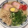 【食べログ3.5以上】世田谷区経堂一丁目でデリバリー可能な飲食店1選