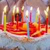 #259 ロシア人への誕生日サプライズに要注意!