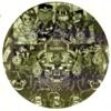 西陣 「びんびんバラエティ」の盤面画像