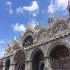 イタリア編#2 ヴェネチア