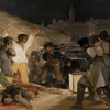 スペインを代表する画家ゴヤとその代表作