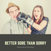 謝らない人の心理。素直に謝れる人になりたい!