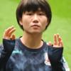 2020プレナスなでしこリーグ1部 第15節 INAC神戸VS日テレ