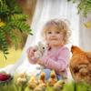 2歳児の発達の目安と育児のアドバイス