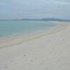 見どころ、遊びどころ満載の沖縄離島「久米島」