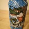 エチゴビール/『FLYING IPA』を飲んでみた