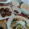 本格!中国料理