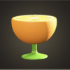 【あつ森】オレンジのサイドテーブルのリメイク一覧や必要材料まとめ【あつまれどうぶつの森】