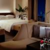 【シェラトン都ホテル大阪】プレミアムシェラトンスイートに泊まって来ました!SPGアメックスを持ってるとこんなにお得!