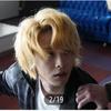 中村倫也company〜「やっぱり〜張り切れていないアンテナ」