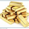 ビットコイン急落と金価格上昇