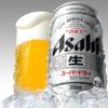 ビールにどれだけの耐性があるのか