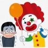 6/19 楽園南越谷 9の日+兎味ぺろりな+三原アキラ来店+リニュ初日