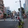 大阪めぐり(280)