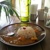 大阪市北区中津3「spice curry soma」