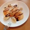 「幸せのパンケーキ」ふわふわレシピにもう一度挑戦!!