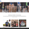 世界各地のマラソン大会に参加した気分になれる virtualrunners.org が面白そうなんだけど…、どうなの?
