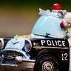 【海外赴任】子連れで無犯罪証明書受取のため大阪府警察本部へ。都会の移動は難易度が高かった…。