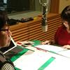CBCラジオ「健康のつボ~心臓病について~」 第12回(平成30年8月23日放送内容)
