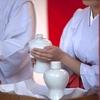 甘酒の麹と酒粕の関係。神社と深い関わりのある古代からの健康食品。