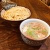 【オススメ5店】東京・大手町・日本橋・人形町(東京)にあるつけ麺が人気のお店