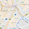 真夜中のプリンスロケ地⑦東京・銀座・築地エリア