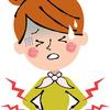 筋腫に悩む方へ【子宮動脈塞栓術】という手術を受けてきました!