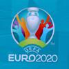 UEFA EURO2020グループリーグ展望~注目グループ~【サッカー】