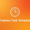 Git管理 + CLI運用によるWindowsタスクスケジューラーの運用改善