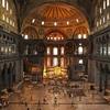 ポンペオ国務長官がトルコを訪問する理由