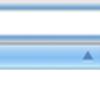 Firefox で自分が許可した Flash だけ再生する様に切り替える方法