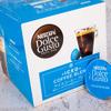 ドルチェグストの「アイスコーヒー」が販売再開!
