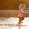 子供と一緒に楽しもうという気持ちを持った親はあまり子供を怒らない