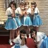 20181230 アクアノート「東京アイドル劇場アドバンス公演」 in TOKYO FMホール