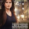 ドラマ「LAW & ORDER: SVU 性犯罪特捜班」シーズン22Ep1 感想 ~ 警察は人種差別を糾弾される