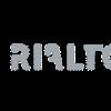 ICO: Rialto.AI の詳細と購入の仕方