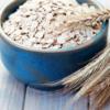 炭水化物と腸の関係。便秘の解消と糖質制限中の炭水化物のとり方