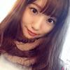 吉本坂46ができるから吉本興業所属のタレントで可愛い子を探してみた!