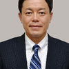 長谷川岳(総務副大臣)にWiki経歴と家族は?旭川空港に圧力トラブルがヤバイ?