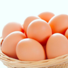 【手料理】卵がたくさんあり過ぎて考えた卵大量消費レシピ