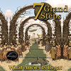 PC『7 Grand Steps: What Ancients Begat』Mousechief