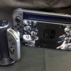 Joy-Con左手デバイスのメリット&デメリット