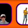 【最新ヒットソング】X'masに一人で踊るならEhiorobo & Tomggg、Sting & Shaggyで決まり【オススメ】