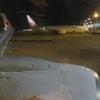 【鹿児島の旅15】鹿児島空港から SKY638 スカイマークで名古屋へ