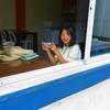 セブ島英語研修 9日目~空きコマの過ごし方と教室~