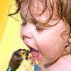 熱中症を予防する5つのポイントと熱中症対策グッズ5選