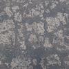 コンクリート床 その2