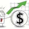 クロス通貨ペアが与えるUSドルペアへの影響
