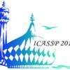 ICASSP2019音声&音響論文読み会メモ #icassp2019jp