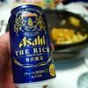 第3だか第4だかのビールもどきを飲みながら、アルコール飲料の未来をテキトーに考える